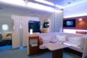 2- تذكرة سفر من نيويورك إلى هونج كونج بتكفة 43000 دولار
