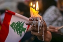 معالم سياحية حول العالم تضيء بعلم لبنان: برداً وسلاماً لبيروت