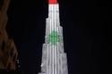 برج خليفة في دبي- الإمارات