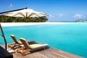 1-شوفال بلان راندهيلي، نونو أتول، جزر المالديف: