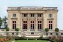 بيتي تريانون- فرنسا