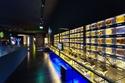 المتحف الوحيد للميكروبات في وسط أمستردام