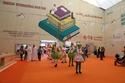 فعاليات معرض الكتاب