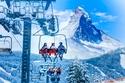 تشتهر Deer Valley بكونها واحدة من أكثر وجهات التزلج فخامة في أمريكا