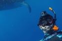 روح المغامرة واكتشاف عالم البحار