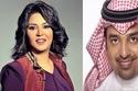 عروض العيد في دبي وجدول مهرجانات العيد في دبي