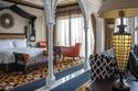 فندق القصر (بمدينة جميرا)