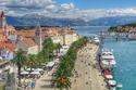 السياحة في كرواتيا