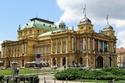 المتحف الأثري