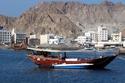 4- عمان