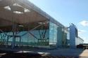 2. مطار لندن ستانستد: