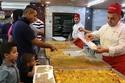 اكلات رمضانية بنكهة عربية