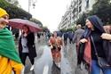 طقوس الشعب الجزائري في رمضان