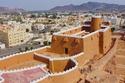 قلعة حائل وأهم المعالم السياحية في حائل