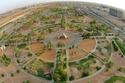 مناظر ومعالم غاية في الروعة في السعودية