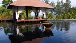 أهم 10 دول في السياحة العلاجية عالمياً