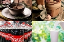 بينها الحليب: مشروبات يختلف مذاقها من بلد لآخر