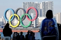 أفضل الأحياء للبقاء بالقرب من الملاعب الأولمبية