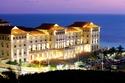 فندق The Galle Face  سريلانكا