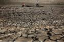 الجفاف الكبير في الصين بين عامي 1876 – 1879 ضحيتها 9 مليون شخص