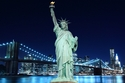 تمثال الحرية- الولايات المتحدة الأمريكية