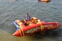 السياحة في بالي-الرياضات المائية