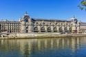 Musée d'Orsay-السياحة في باريس
