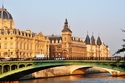 La Conciergerie السياحة في باريس