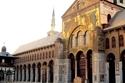 يُعد واحداً من أفخم المساجد الإسلامية