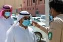 متابعة وفود الحجاج والاطمئنان على سلامة المواطنين والمقيمين قبل الحج و
