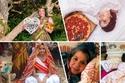 تقاليد الزفاف في الهند وعرس التاميل براهمين.