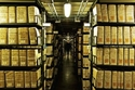 أرشيف الفاتيكان السري