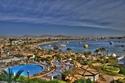 شرم الشيخ- جنوب سيناء