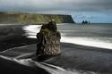 بالصور: أجمل الشواطئ ذات الرمال السوداء في العالم