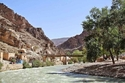 السياحة في خنيفرة المغرب  منطقة أروجو