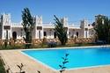Ksar Timnay Hotel السياحة في خنيفرة المغرب