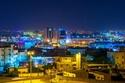 السياحة في صبيا السعودية