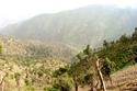 السياحة في صبيا  الجبل الاسود