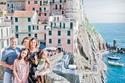 أفضل الأماكن للسفر والسياحة في أوربا