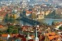 شاهد عن قر أروع المعالم السياحية في أوربا الشرقية