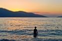 ألبانيا والتسامح الديني
