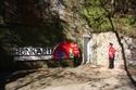 السياحة في تيرانا ألبانيا Bunk'Art
