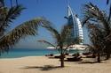 أفضل وسائل الراحة المنزلية والضيافة الفاخرة والسياحة في دبي