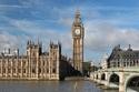 تسمى لندن بمدينة الضباب