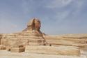 """بالصور: أشهر وأجمل الأماكن والمعالم السياحية في مصر """"أم الدنيا"""""""