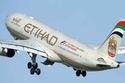 شركة الاتحاد للطيران 4.3 نقطة