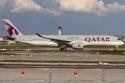 الخطوط الجوية القطرية 4.2 نقطة