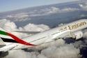 شركة طيران الإمارات 4..4 نقطة