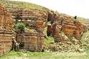 آثار السياحة في خنشلة