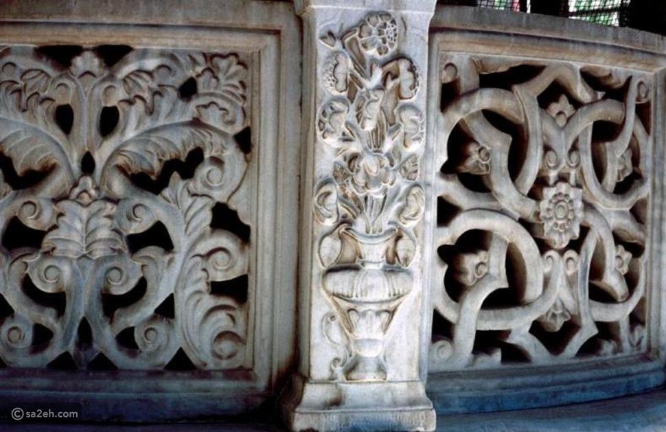 ايدن التركية: مدينة سياحية رائعة وأسباب تدفعك لزيارتها
